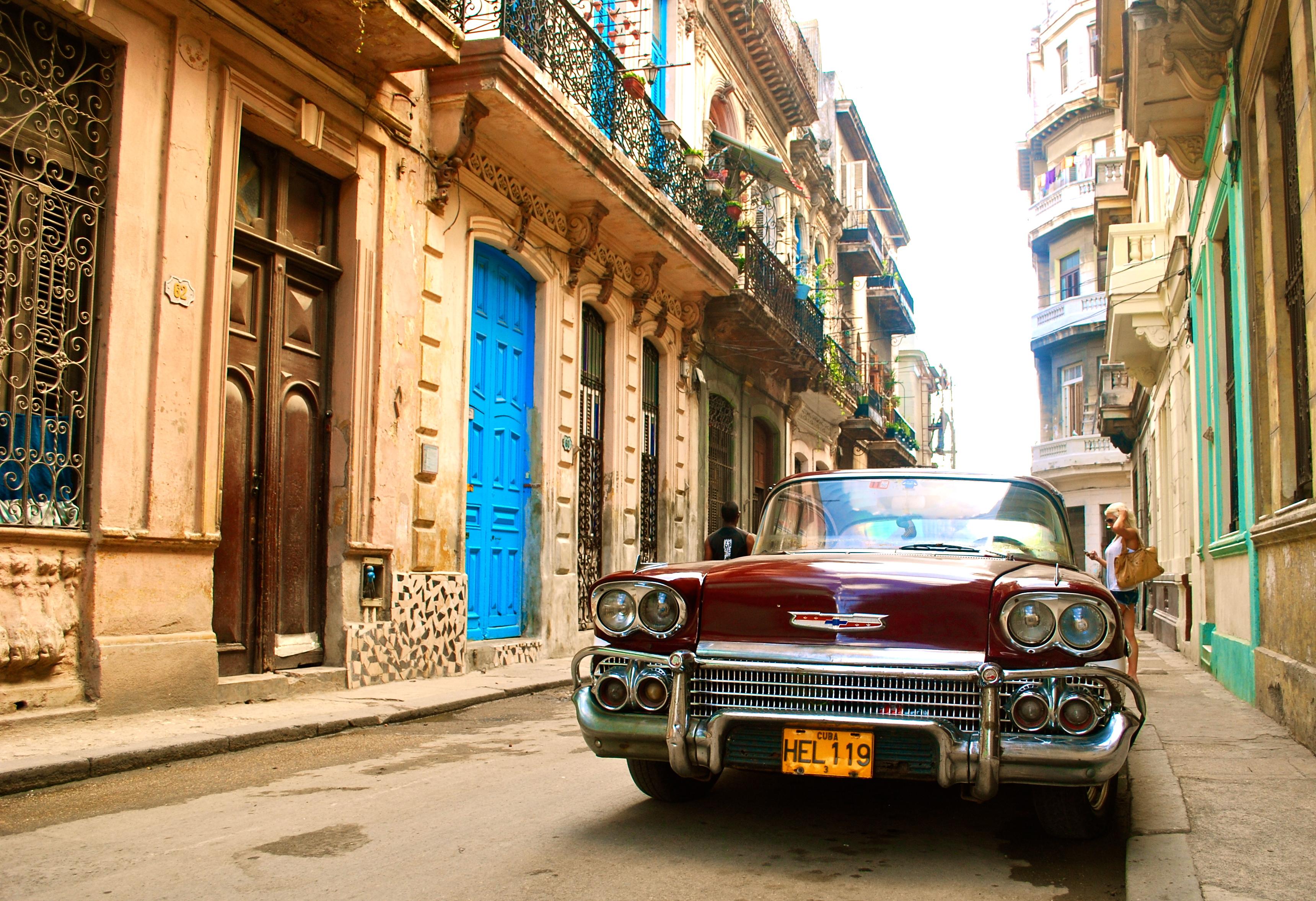 Hotel Nacional De Cuba So Fly In My Bow Tie